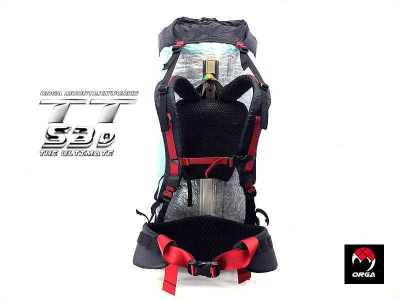 TT Ultra 53d 1