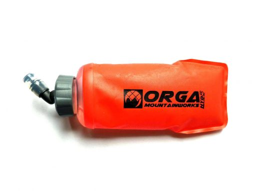 ORGA Hyd8 Soft Flask 500ml 1