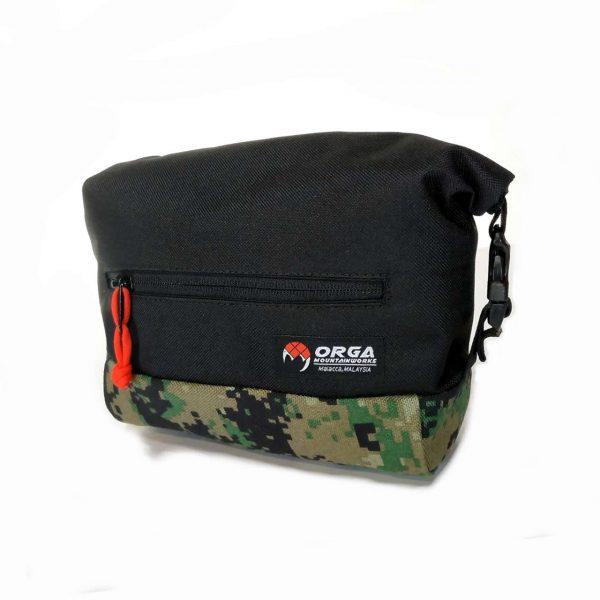 TT Core Chestpack 3.7L 2