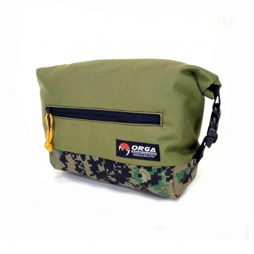 TT Core Chestpack 3.7L 3