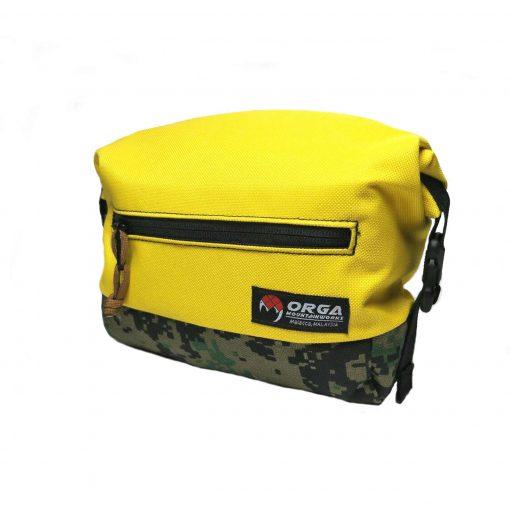 TT Core Chestpack 3.7L 6