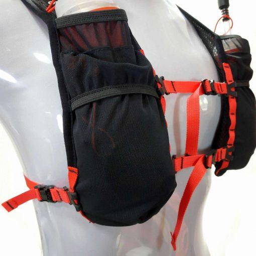 RR Diwangsa running vest