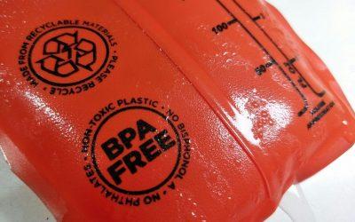 Apa itu Phthalates dan Bisphenol A (BPA)?