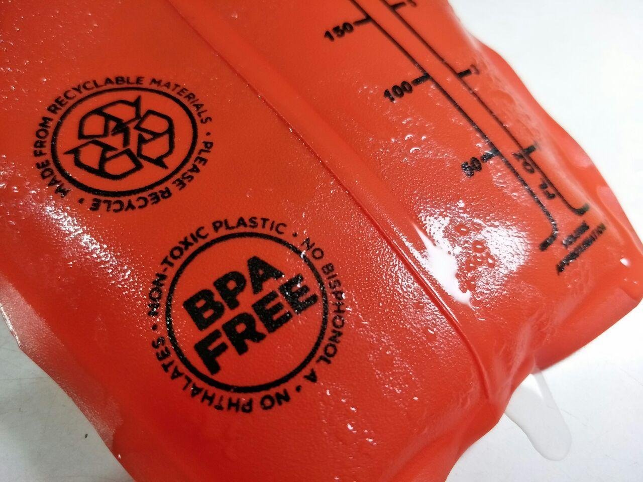 BPA and Phthalates