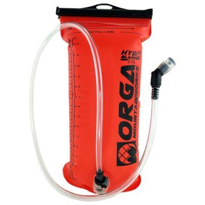 Orga Hyd8 Hydration Water Bladder